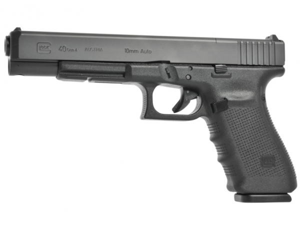 GLOCK 40 Gen 4 MOS, buy GLOCK 40 Gen 4 MOS, buy glock 40 online, glock 40 gen 4 mos price, gen 4 glock 40 mos, gen 4 glock 40 mos for sale